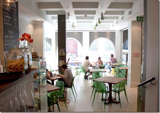 Dear-Me-Brasserie-Deli-brand-identity-Daniel-Ting-Chong-32
