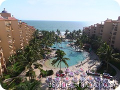 Riviera Nayarit 2012 077