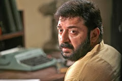 Kadal-Movie-Stills-837i00001162013i