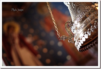 Photo-Dream_053