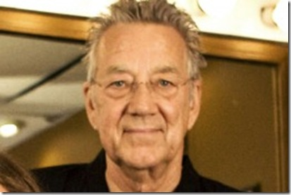 Ray Manzarek 2