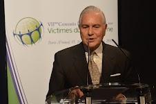 2011 09 17 VIIe Congrès Michel POURNY (759).JPG