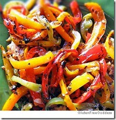 easy_chicken_and_balsamic_peppers