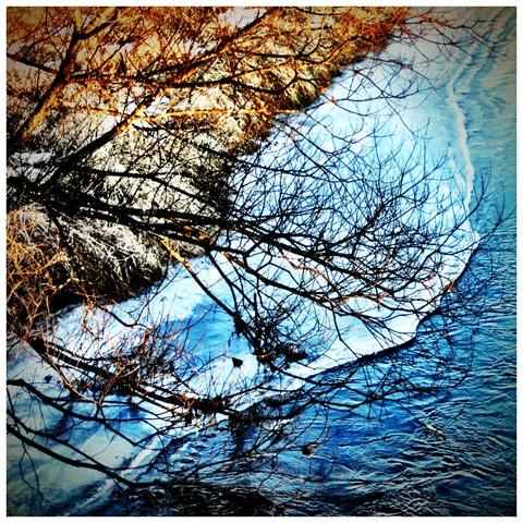 2011.12.22-2 ニニシベツ川