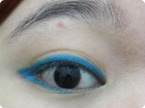 Clio Blue