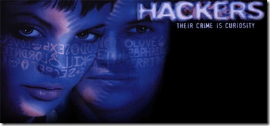 Top 10 Hackers of all Time in the World- 2012