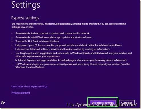 Windows 10_o