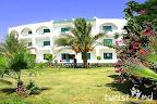 Фото 11 Reemyvera Sun Smile Hotels
