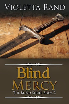 MEDIA KIT Blind Mercy final copy