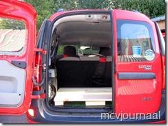 Dacia Logan MCV Camper 01