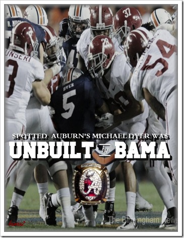 Unbuilt by Bama Auburn final5