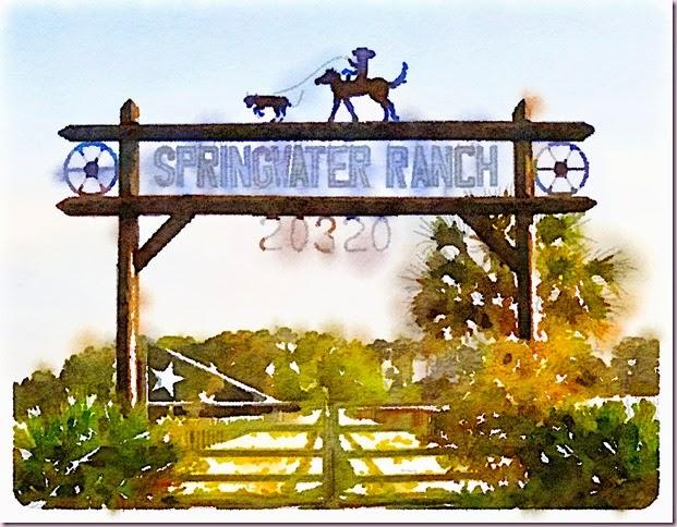 ranchclose