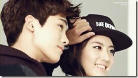 Bike Repair Shop Drops Insanely Cute Hug CF with Nam Ji Hyun and Park Hyung Sik - A Koala's Playground_3.MP4_000024057_thumb[1]