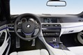 ACS5-BMW-M5-Sedan-12