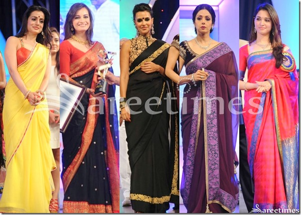 Bollywood_Saree_Fashion_April_2013