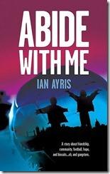 AWM cover