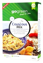 Couscous_mix