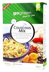 Couscous_mix