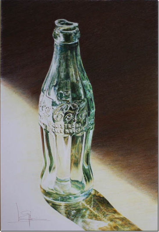 coca cola 2 wp