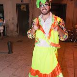 2013-07-20-carnaval-estiu-moscou-289