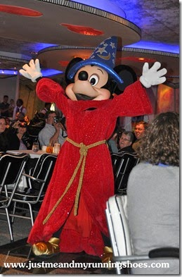 Disney Magic New York (9)