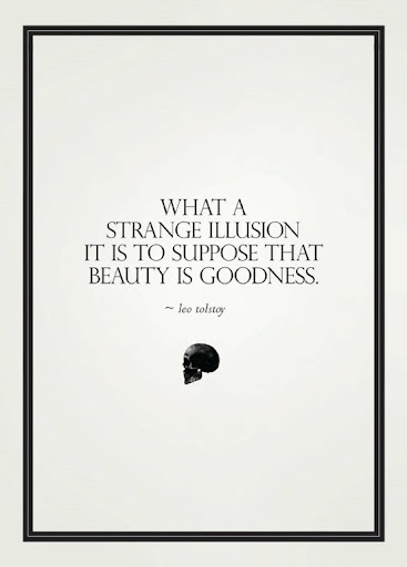 what_a_strange_illusion_it_is_to_suppose_that_beauty_is_goodness_leo_tolstoy_inspiring_quote_quote