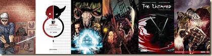 ComicsRoundUp-20120307-02