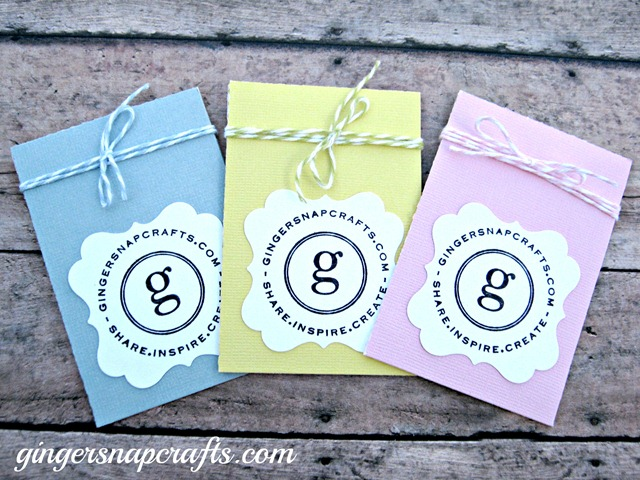 blog business cards 3