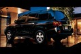 2012-Land-Cruiser-200-V8-10Carscoop