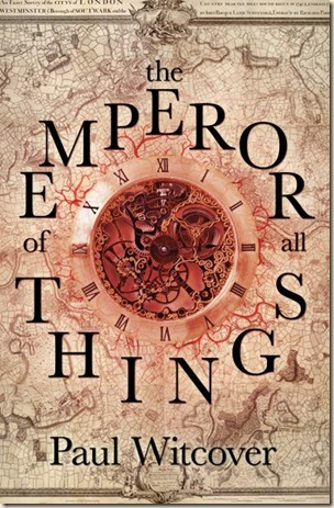 Witcover-EmperorOfAllThings