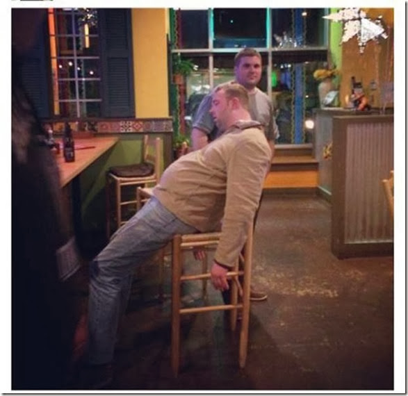 drunk-wasted-people-029