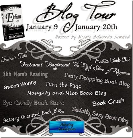 Ethan Blog Tour Button