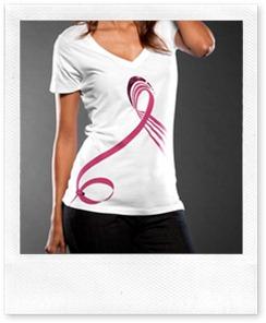 breastcancert