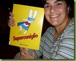 Mamme Che Leggono 2011 - 20 ottobre (62)