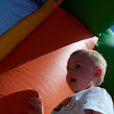 Marshalls Second Birthday Party - 116_2336.JPG