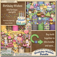 LMS_BirthdayWishes_Preview