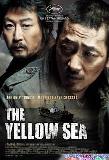 Bên Kia Hoàng Hải - The Yellow Sea Tập 1080p Full HD
