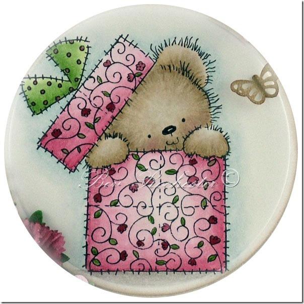 bev-rochester-patchwork-present1