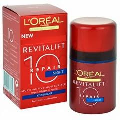 loreal-paris-revitalift-crema-de-noapte-regeneratoare-pentru-fermitate___3