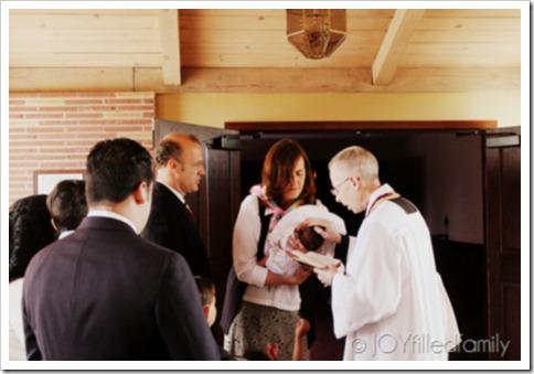 Baptism 3.16.12 v2 IMG_0618