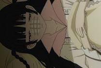 [Eveyuu] Sankarea 14 [DVD Hi10P 720x480 H264] [FF741818].mkv_snapshot_15.42_[2013.01.22_23.18.26]