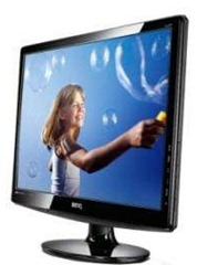 Dell-GL2030AM-LED