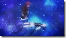 Shingeki no Bahamut Genesis - 02.mkv_snapshot_13.27_[2014.10.25_19.25.02]