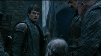 Game.of.Thrones.S02E06.HDTV.XviD-XS.avi_snapshot_09.49_[2012.05.07_12.04.21]