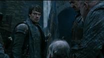 Game.of.Thrones.S02E06.HDTV.XviD-XS.avi_snapshot_09.49_[2012.05.07_12.04.21]