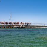 Delfinarium na Kubie foto. Daniel SZYSZ - www.e-fotografik.com
