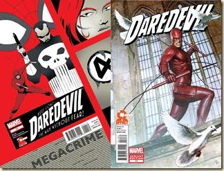 Daredevil-11