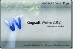 KingOffice1