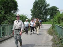 2009-Trier_075.jpg