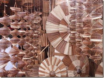 Cabana Ariramba 02-11-2012 203 c
